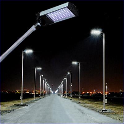 Картинки по запросу Уличные светодиодные светильники
