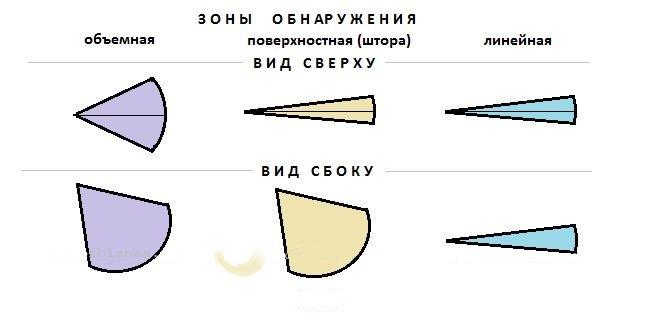 Рис2.jpg